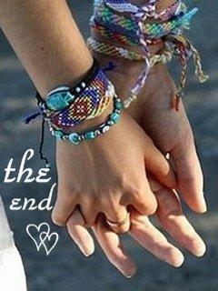 جمال و عشق الحب 39957410