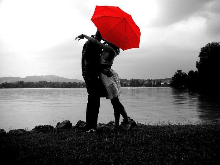 جمال و عشق الحب 55010110