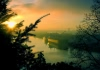 صور من حضن الطبيعة 79natu10