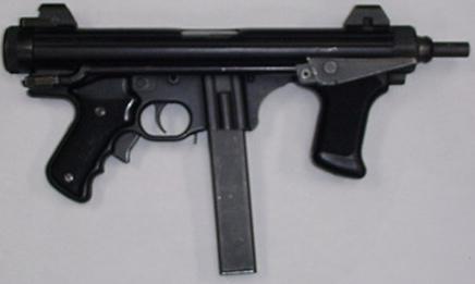 صور انواع الاسلحة Ber_1210