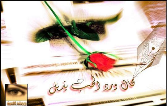 عــشــق و بـــوس ألأطــفـــال  (2013) E080a310