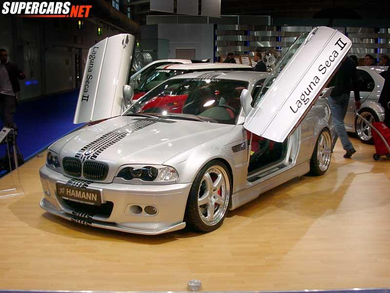 جميلة سيارات ,  2013 ,  سيارات جديده E3ct10