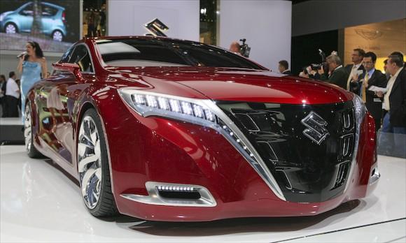 جميلة سيارات ,  2013 ,  سيارات جديده Gio011