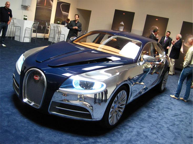 جميلة سيارات ,  2013 ,  سيارات جديده Mdyzp10