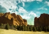 صور من حضن الطبيعة Mounta10