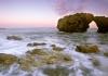 صور من حضن الطبيعة Sunset11
