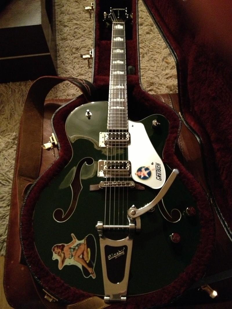 Gretsch G5420 Cadillac Green! Img_0031