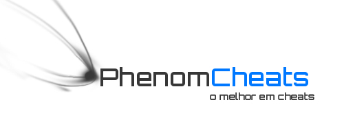 Phenom Cheats