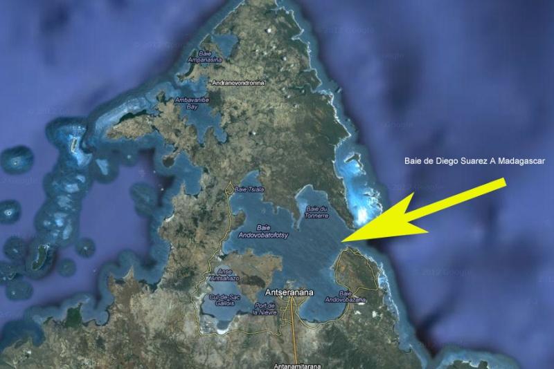 Photos en live des ports dans le monde (webcam) - Page 9 Baie_d10