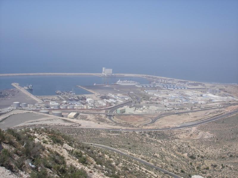 Photos en live des ports dans le monde (webcam) - Page 9 Port_a11
