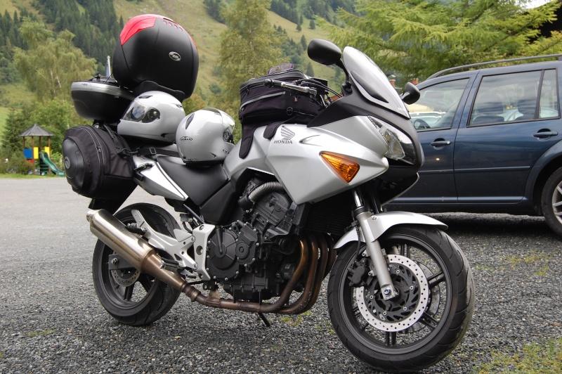 Honda anche su due ruote.. Dsc_0313