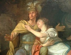 Épisode naruto rencontre sa mère