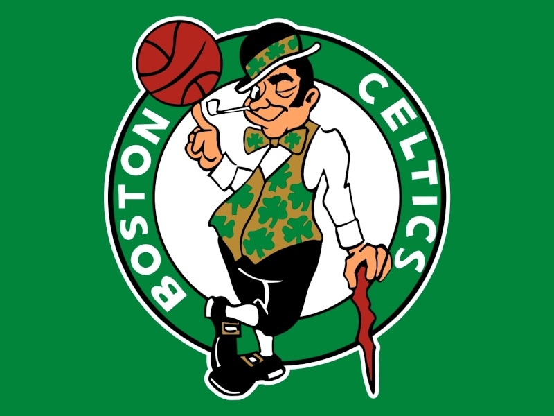 Recap des trades officiels Boston10