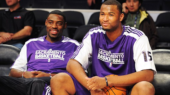 kings : THIS IS THE FUTUR !! Nba_g_10