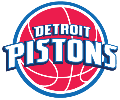 Recap des trades officiels Piston10