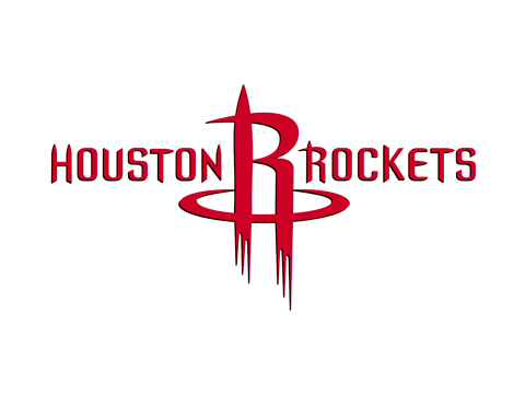 Recap des trades officiels Rocket10