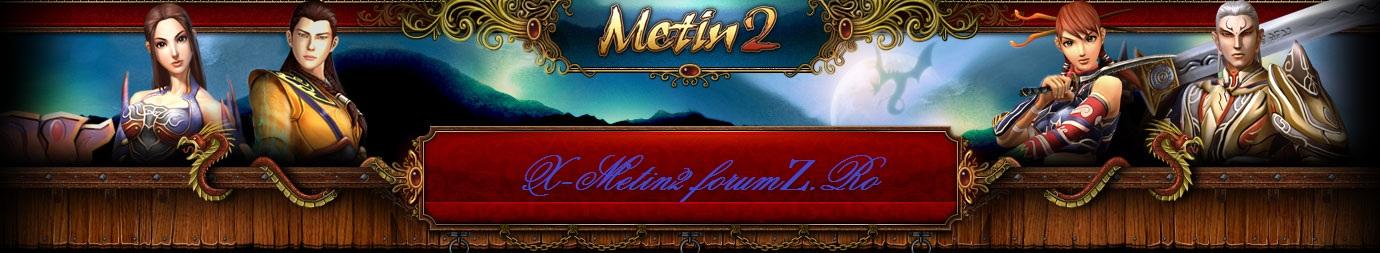 x-Metin2