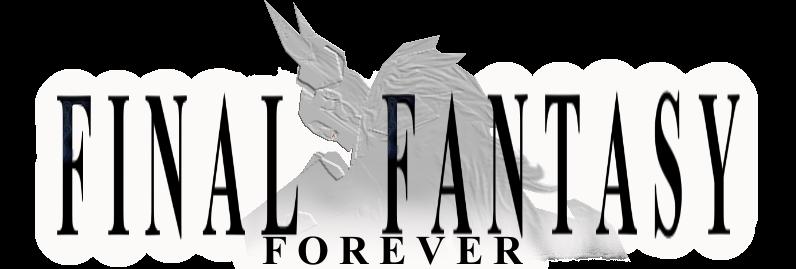 Final Fantasy Forever