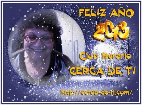 FELIZ AÑO ENMUEBO 2013 Felici10