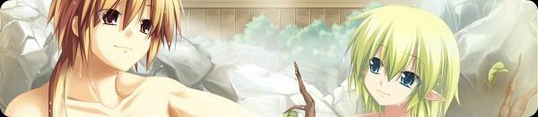 Baños termales