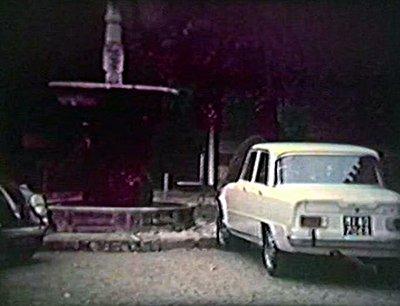 Album fotografico di Diapo Mapo 1965-012
