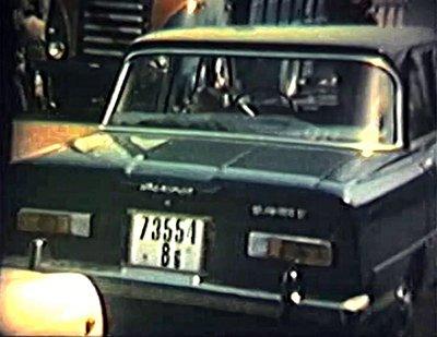 Album fotografico di Diapo Mapo 1966-011