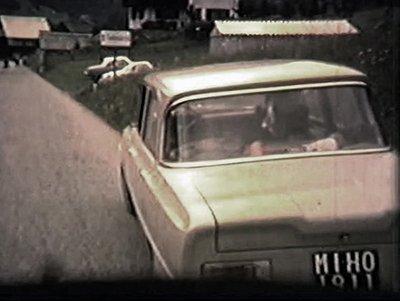 Album fotografico di Diapo Mapo 1969-010