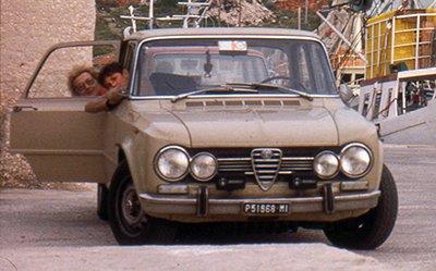 Album fotografico di Diapo Mapo 1973-010