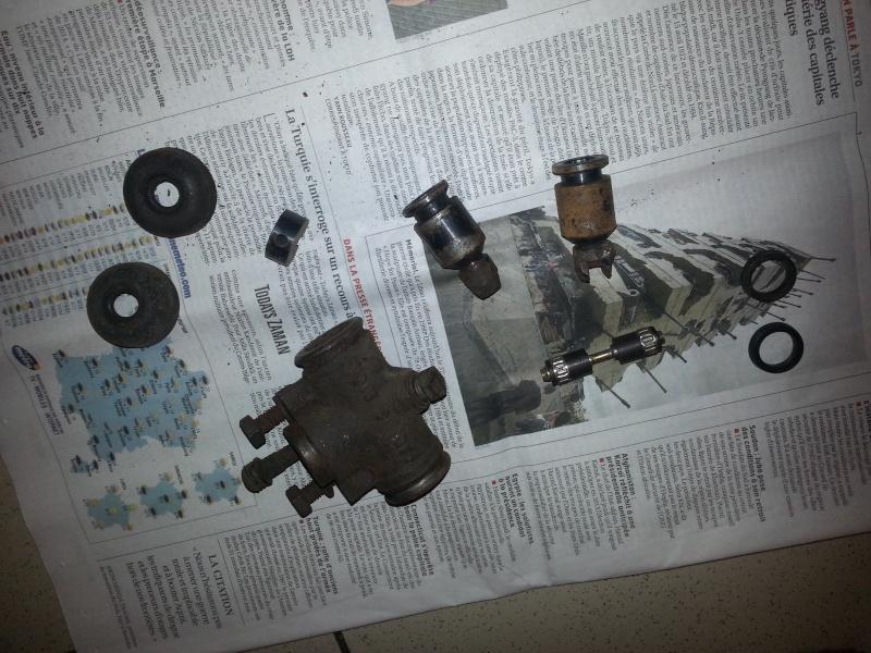 cylindres de frein 421.141 20130110