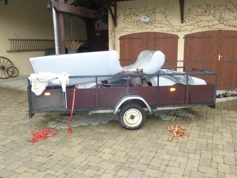 kit SAMMIO P1010911