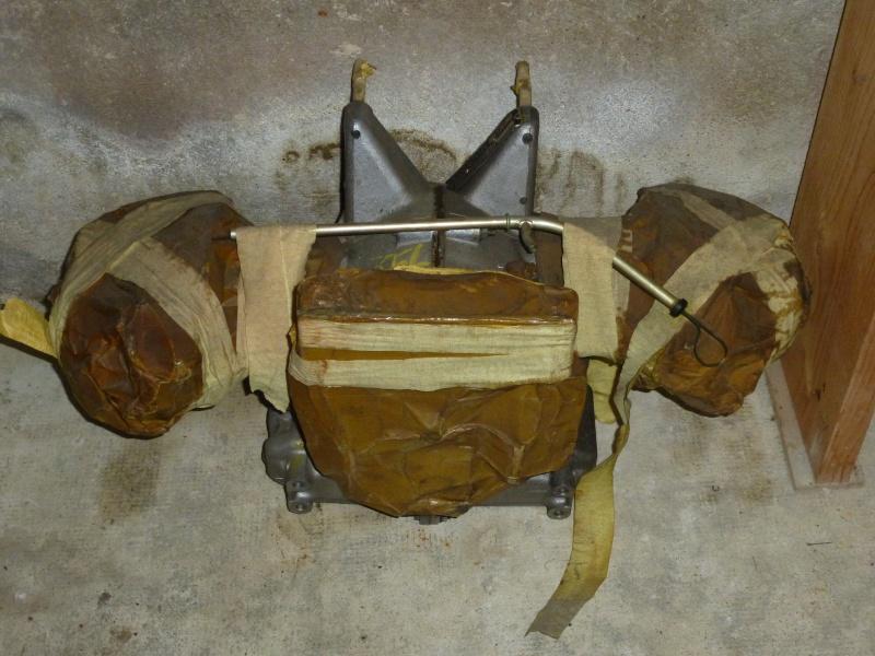 kit SAMMIO P1020023