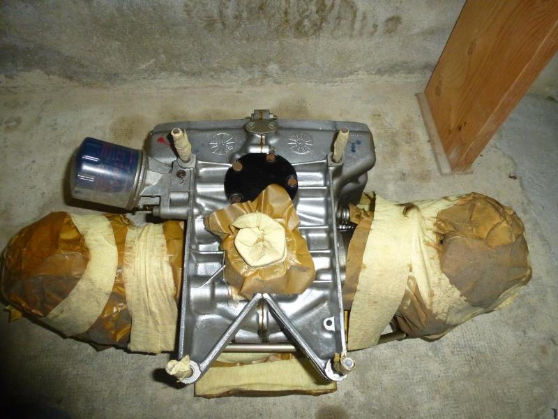 kit SAMMIO P1020025