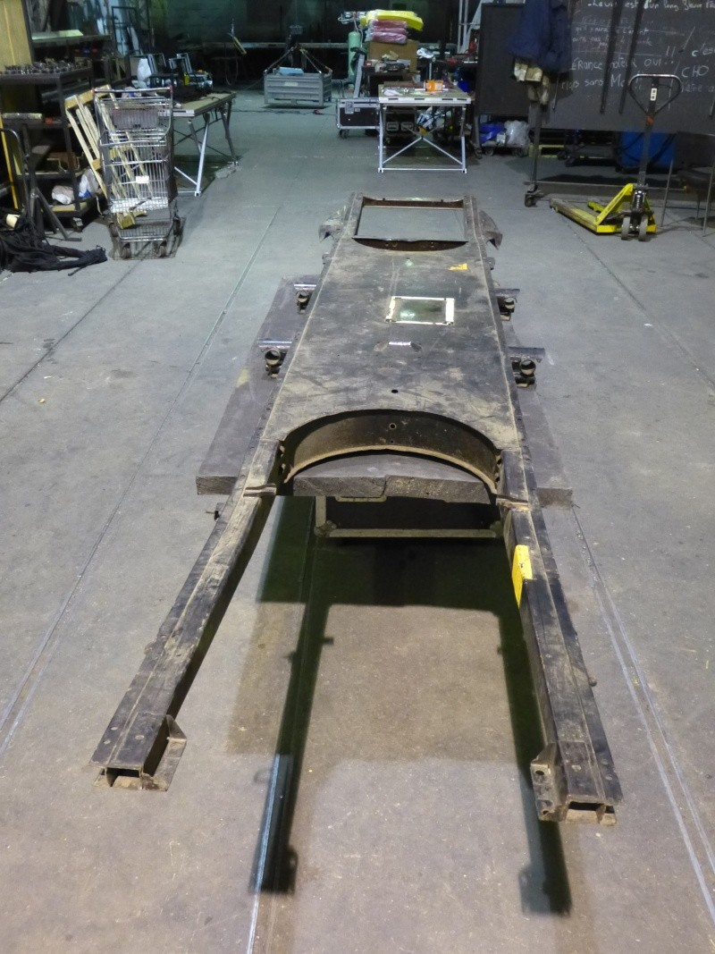 kit SAMMIO P1020112