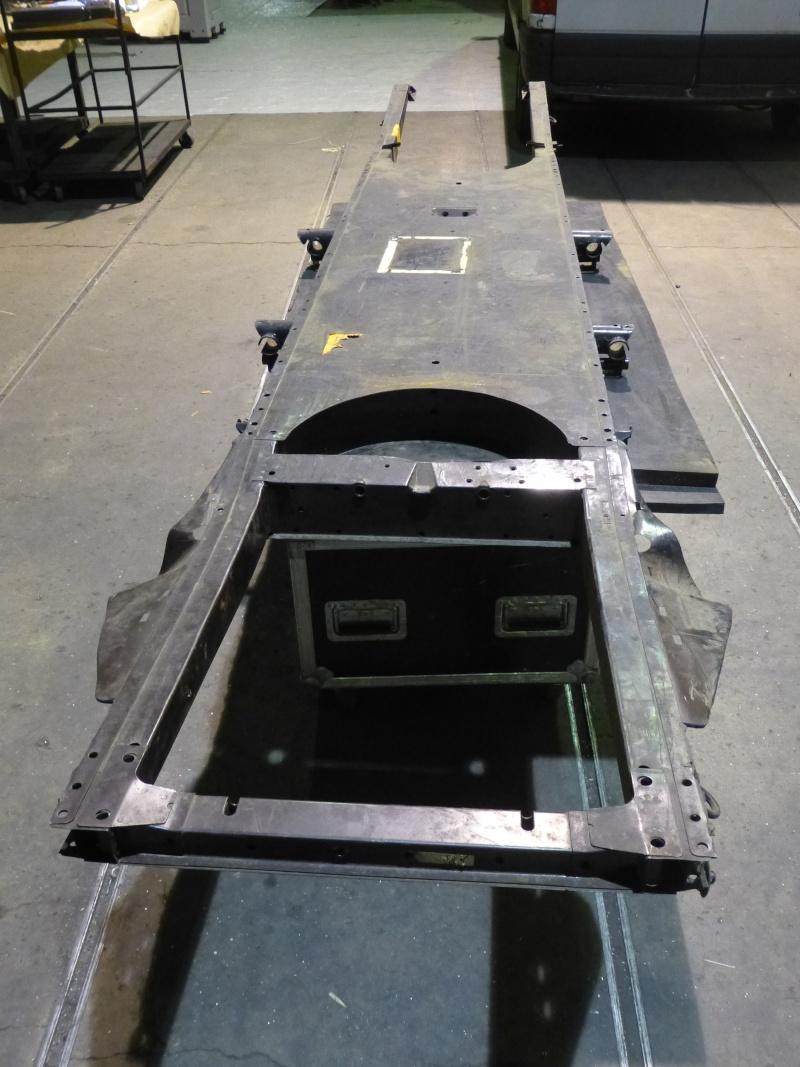 kit SAMMIO P1020113