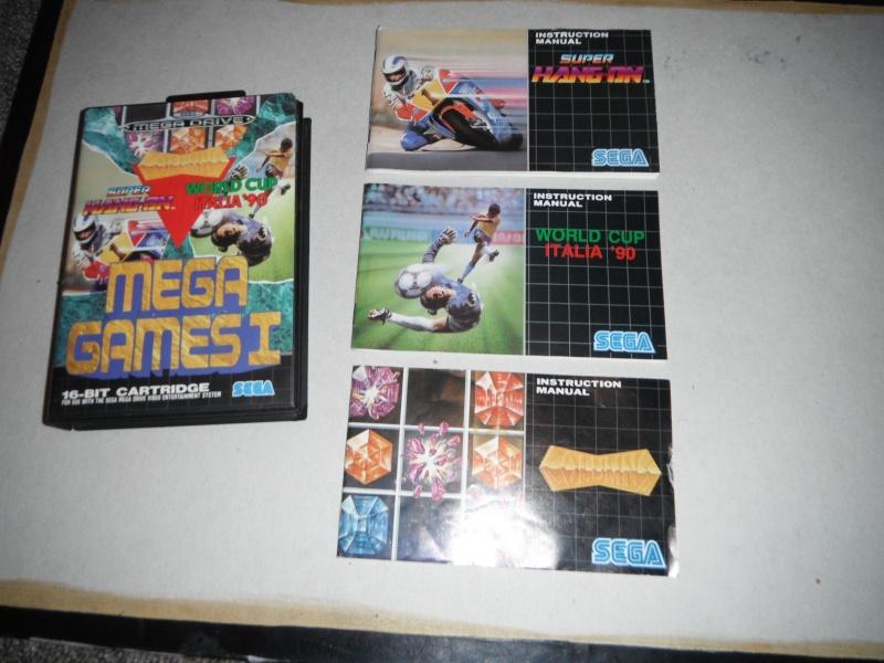 Mega Games 1  Dscf4210