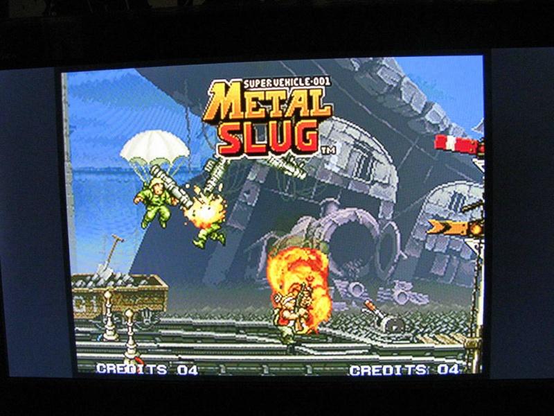 Recencement de vos réglages TV LCD ou plasma [avec photos] Img_0818