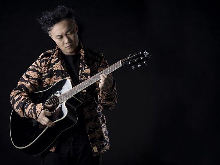 Article: Eason Chan, le chanteur charismatique de Hong Kong Eason_10