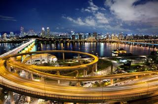 Article: L'arrondissement de Gangnam Istock10