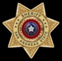 Ezz Apply for SASD Sheriff 33310