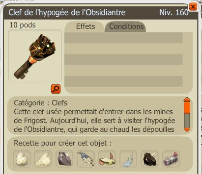 Hypogée de l'obsidiantre Clef_o10