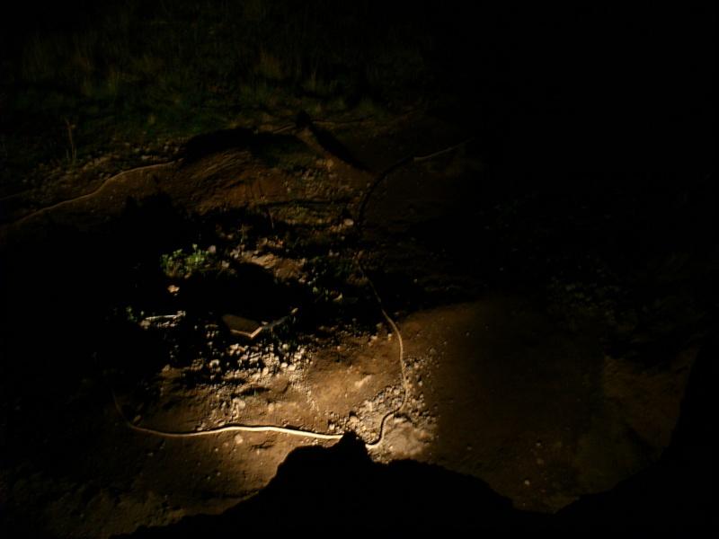 """éclairage au terrain """" team PIAXAN """" Dsc_0612"""
