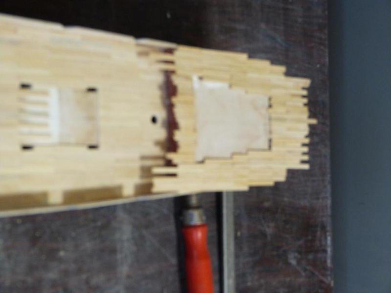 Cutty-Sark (Del Prado 1/90°) par AldoMg56  P1020410