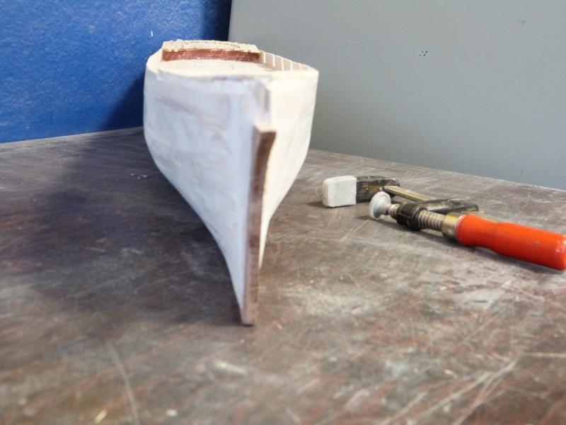 Cutty-Sark (Del Prado 1/90°) par AldoMg56  P1020413