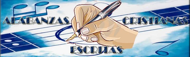 Alabanzas Cristianas Escritas
