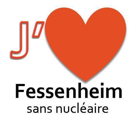 L'arrêt définitif de Fessenheim (68) c'est en 2013 ! Et pas fin 2016 ! J_aime11