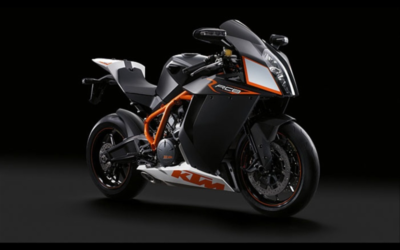 Quel serait la moto de vos rêve ? 2009-k11