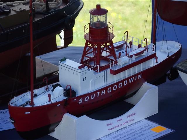 my boats 2010_013