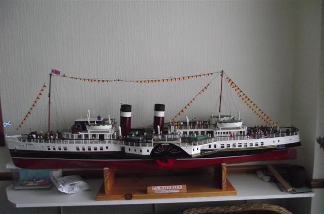 my boats 2012_013