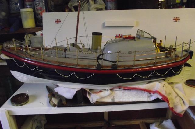 my boats 2012_014