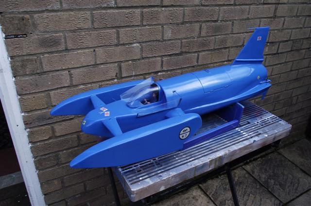 my boats 2012_015
